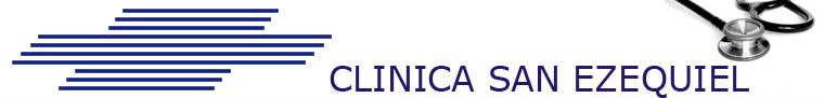 Clínica San Ezequiel